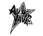 Austin Java Supplier