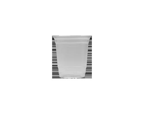 WGB_Karat_Cup_PET_8oz.png