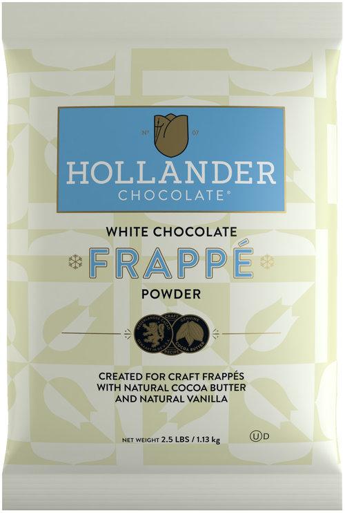 White Frappe.jpg