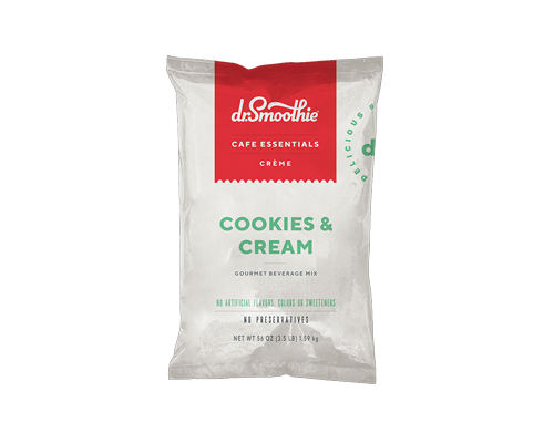 WGB_CafeEssentials_CookiesandCream.png