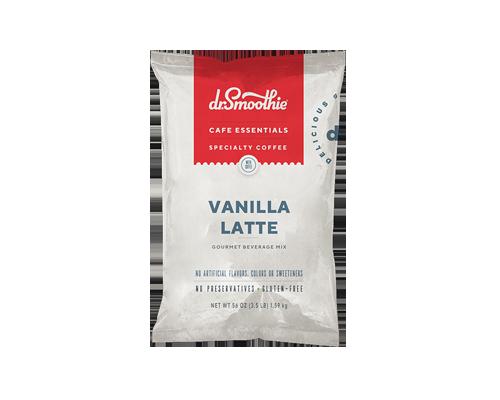 WGB_CafeEssentials_VanillaLatte.png