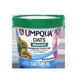 Umpqua_Oats_Organic_Himalayan.png
