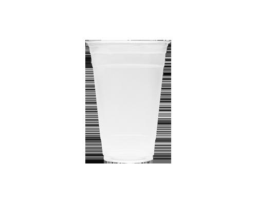 WGB_Karat_Cup_PET_20oz.png