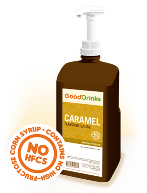 caramel-product-bottle-landing1.png