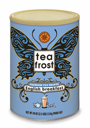 tea-frost-english-breakfast-premium-tea-frappe-13.png