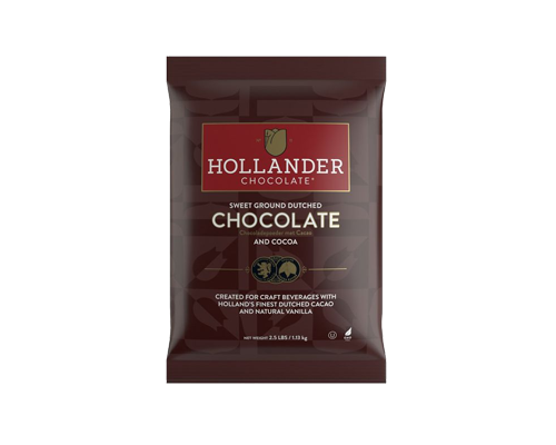 WGB_Hollander_SweetGroundChocolatePowder.png