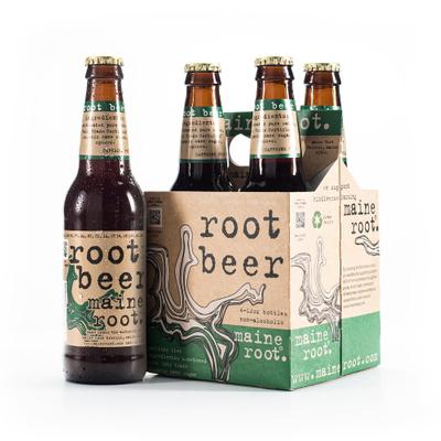 rootbeer-4pack.jpg