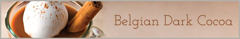 belgian-dark-cocoa1.jpg