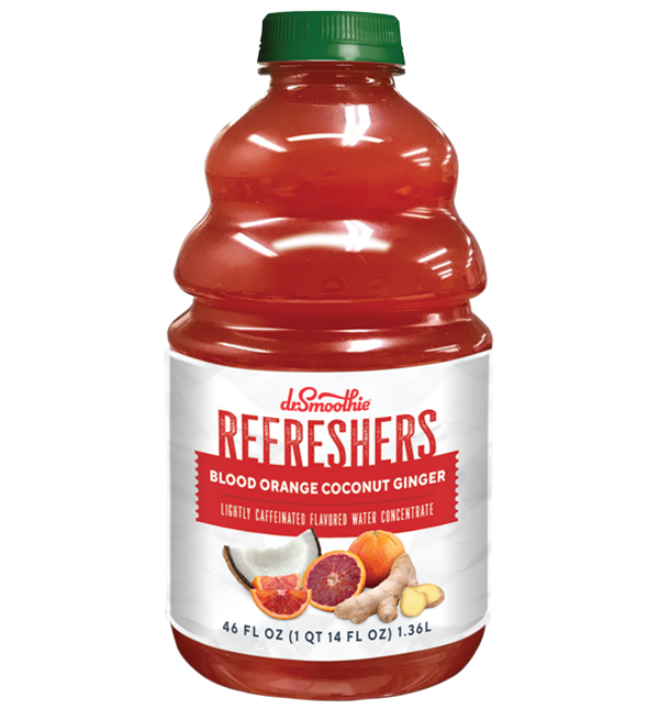 Dr.-Smoothie-Refreshers-Blood-Orange-600x645_2019.01.21.png