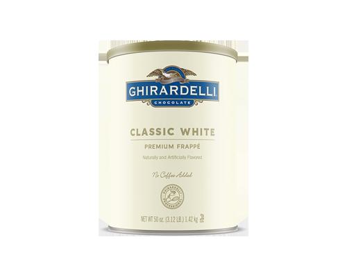WGB_Ghirardelli_WhiteChocolateFrappePowder.png