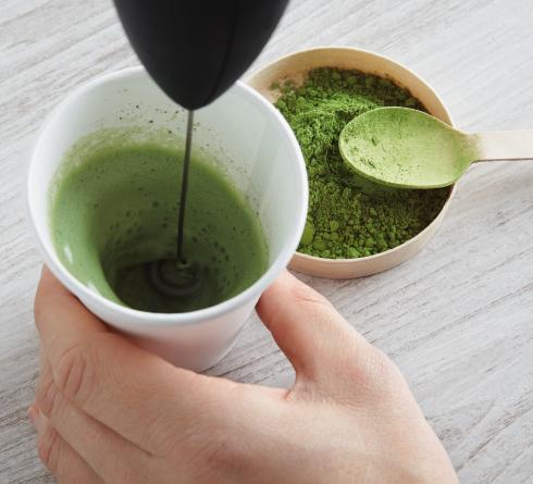 Best Wholesale Tea Companies in Austin Texas