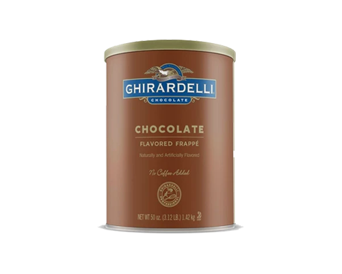 WGB_Ghirardelli_ChocolateFrappePowder.png