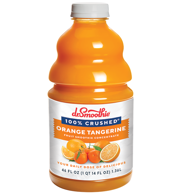 DRS_100-Crushed-64oz_Orange-Tangerine_600-x-645.png