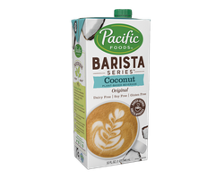 WGB_PacificFoods_CoconutMilk.png