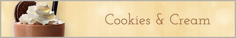 cookies-and-cream2.jpg