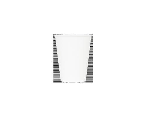 WGB_Karat_Cup_Hot_10oz.png