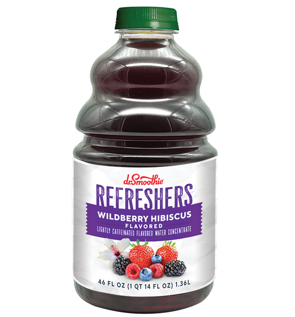Refreshers-Wildberry-Hibiscus-600x645_2019.01.18.png