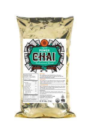 organic_chai_bulk_300.jpg