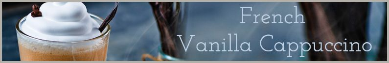 french-vanilla-cappuccino1.jpg