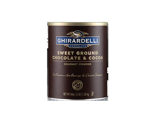WGB_Ghirardelli_SweetGroundChocolatePowder.png