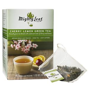 Cherry_Lemon_Tea_Pouches.a.detail.jpg