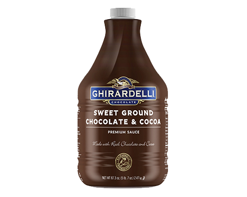 WGB_Ghirardelli_SweetGroundChocolateSauce.png