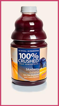 blueberrybanana.jpg