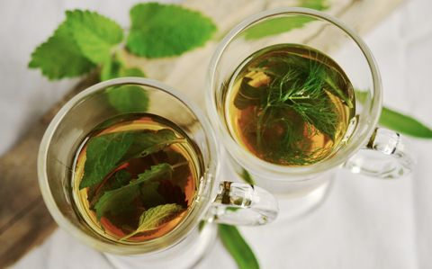 aromatic-concoction-cup-159203.jpg