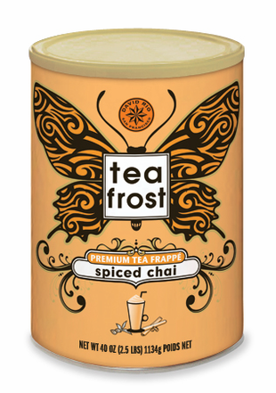 tea-frost-spiced-chai-premium-tea-frappe-11.png