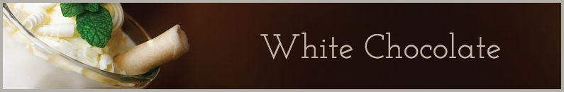 white-chocolate1.jpg