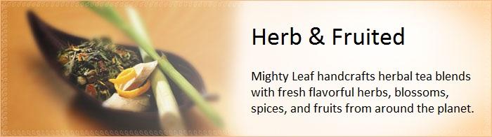 herbal-tea-loose-txt.jpg