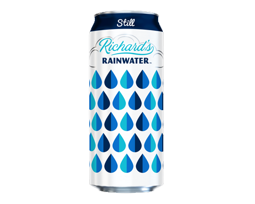 WGB_RichardsRainwater_Can.png