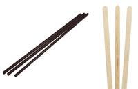 Bulk Wholesale Coffee Stir Sticks and Straws