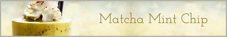 matcha-mint-chip1.jpg