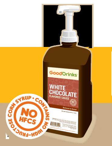 whitechoc-product-bottle-landing1.png