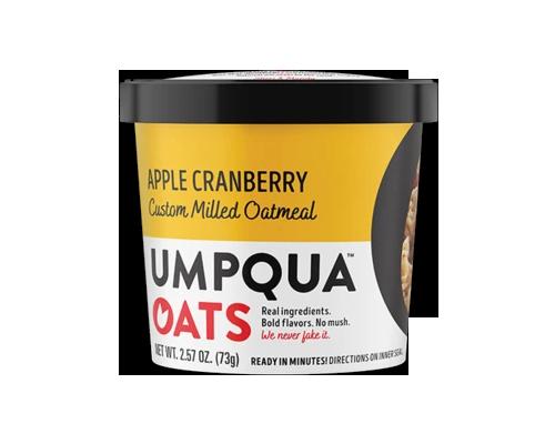 WGB_Umpqua_AppleCranberry.png