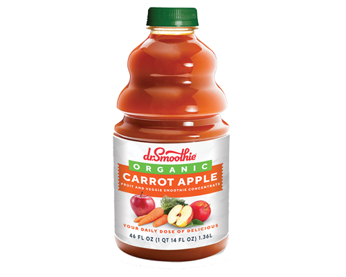 WGB_DrSmoothie_Organic_CarrotApple.png