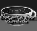 Genuine Joe Coffeehouse Supplier