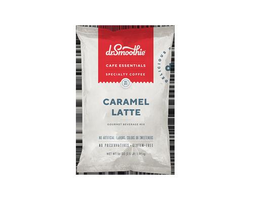 WGB_CafeEssentials_CaramelLatte.png