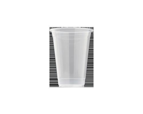 WGB_Karat_Cup_PET_16oz.png
