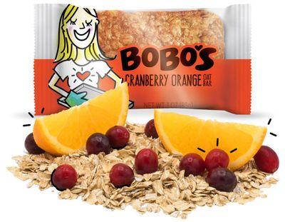 Cran Orange.jpg