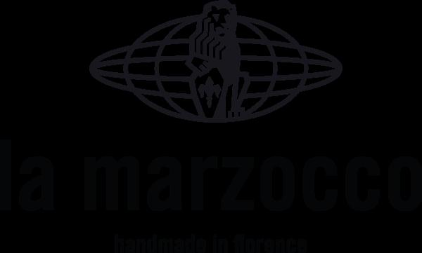 La Marzocco Equipment Logo