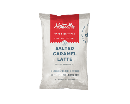 WGB_CafeEssentials_SaltedCaramelLatte.png