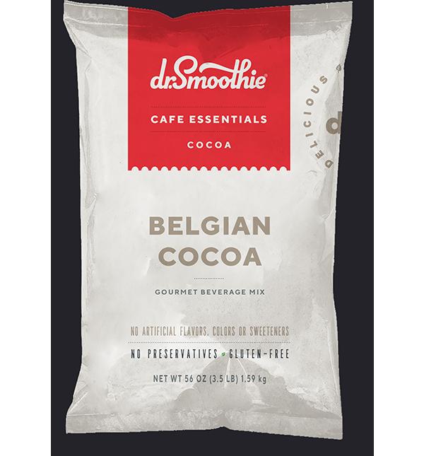 Cafe-Essentials-Mockups-Belgain-Cocoa_600-x-645.png