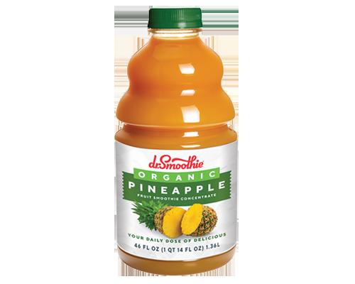 WGB_DrSmoothie_Organic_Pineapple.png