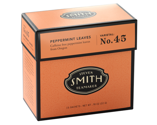 WGB_SmithTea_PeppermintLeaves.png