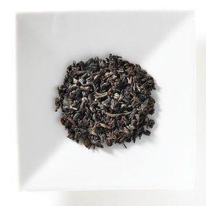 Organic_Breakfast_Black_Tea.a.detail.jpg