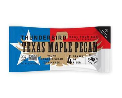 WGB_Thunderbird_TexasPecan.png