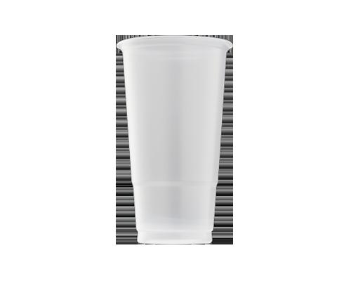 WGB_Karat_Cup_PET_32oz.png