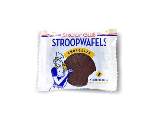 WGB_Stroop_Chocolate.png